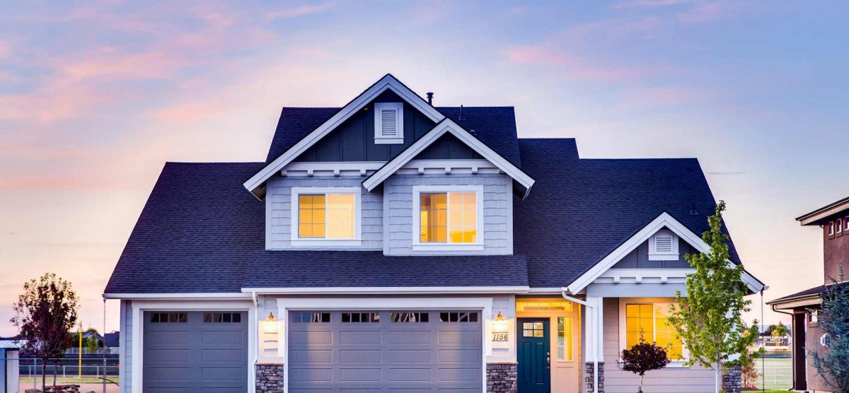 What Renovations Increase Home Value The Most?