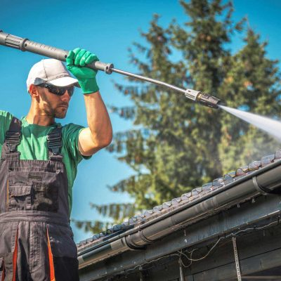 Why Is It Important To Have Gutters?