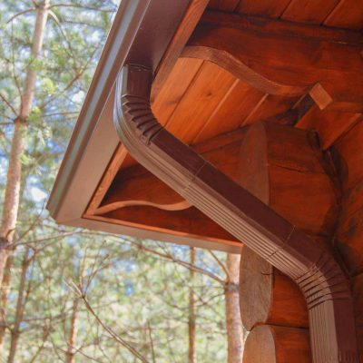 Are Gutters Necessary For Your Home?