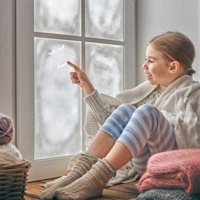 Common Question About Your Windows