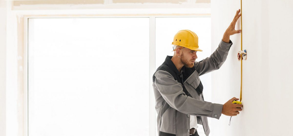 Different Factors that Affect the Price of Replacement Windows