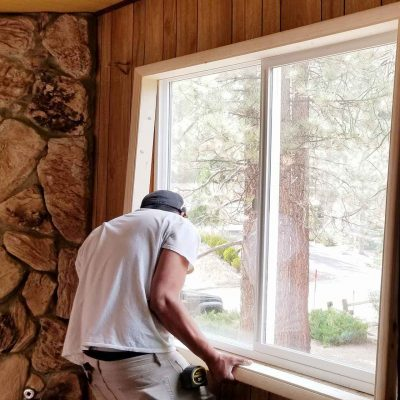 5 Questions To Ask Before Getting Replacement Windows And Doors