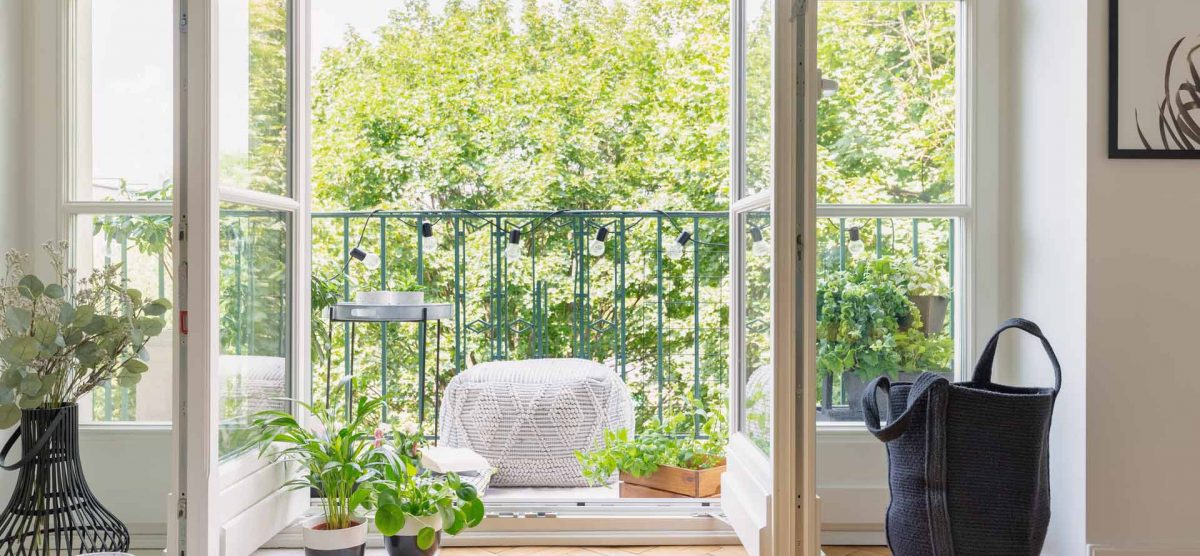 What Do You Need to Know When Replacing Doors and Windows?