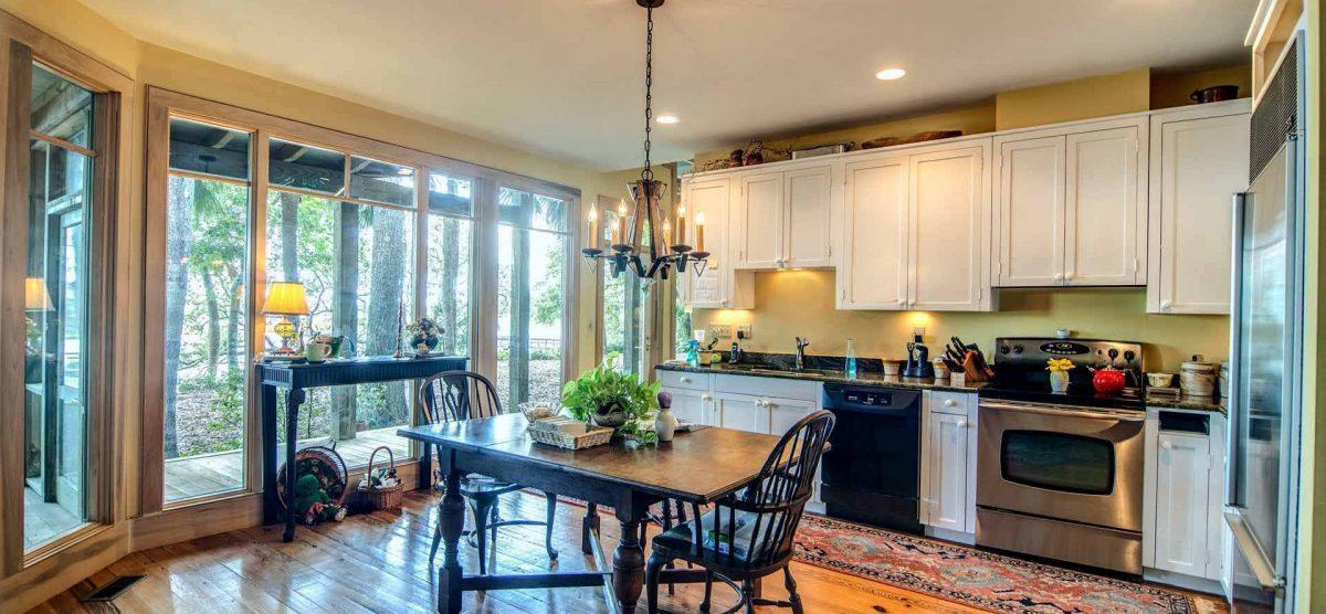5 Window Condensation Solutions