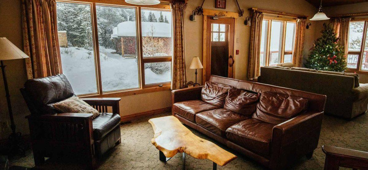 Benefits of Replacing Your Windows and Doors