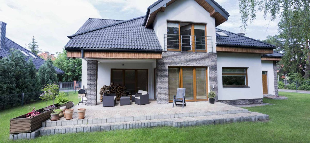 Top Ways Windows Will Improve Your Home's Curb Appeal
