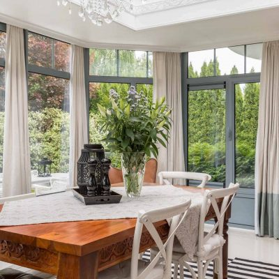 5 Things to Consider When Replacing Windows