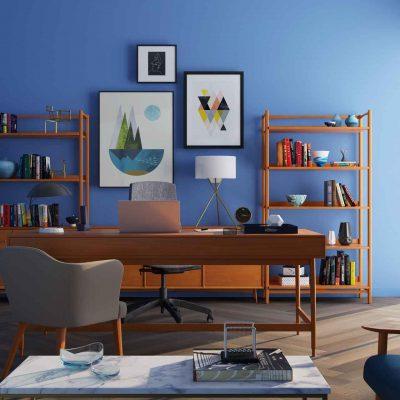 How Do I Budget For Home Improvements