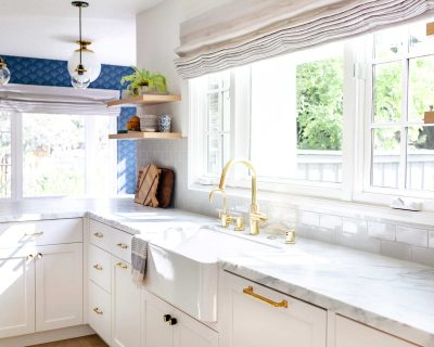 What Is The Difference Between Casement And Awning Windows?
