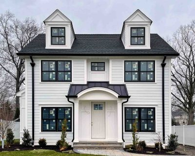 5 Warning Signs it's Time to Replace Your Windows and Doors