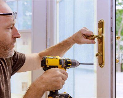 5 Benefits of Window and Door Replacement